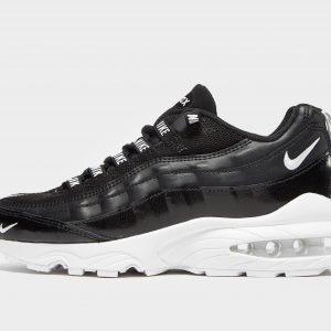 Nike Nike Air Max 95 Se Musta