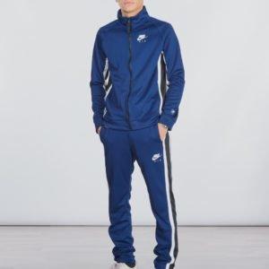 Nike Nike Air Tracksuit Treeniasu Sininen