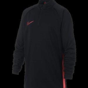 Nike Nk Acd Dril Top J Treenipaita