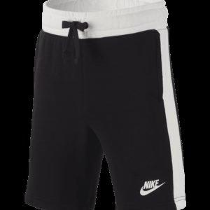 Nike Nk Air Short Treenishortsit