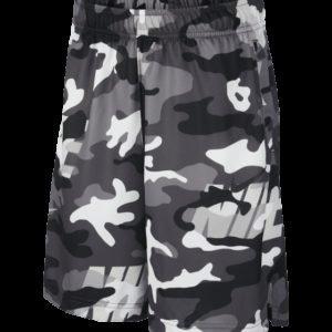 Nike Nk Dry Camo Short Treenishortsit