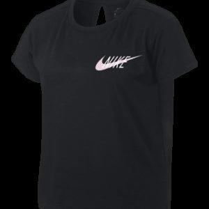 Nike Nk Dry Gx Ss Treenipaita
