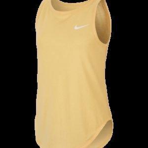Nike Nk Studio Tank Treenipaita