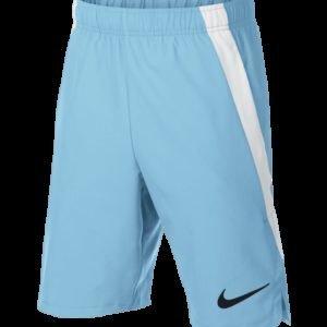 Nike Nk Vent W Short Treenishortsit
