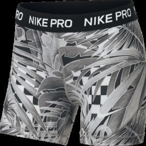 Nike Np Boy Aop Short Treenishortsit