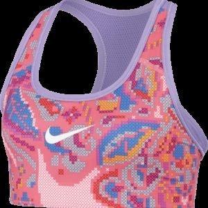 Nike Np Classic Rev Aop Femme Top Urheilutoppi