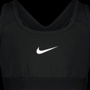 Nike Np Classic Top Urheilutoppi