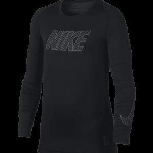 Nike Np Ls Top Treenipaita