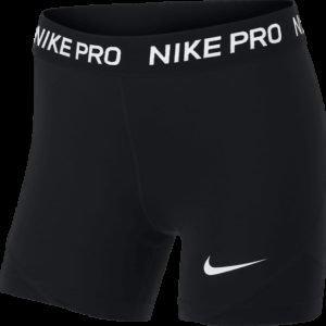 Nike Np Short Treenishortsit