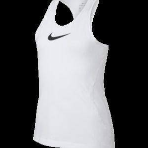Nike Np Tank Treenipaita