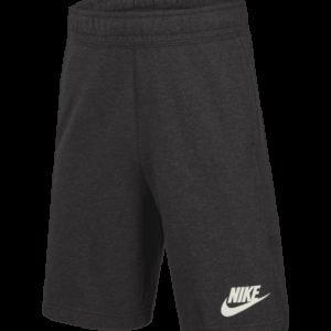 Nike Nsw Adv Short Treenishortsit