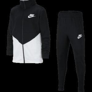 Nike Nsw C Trk Suit Setti