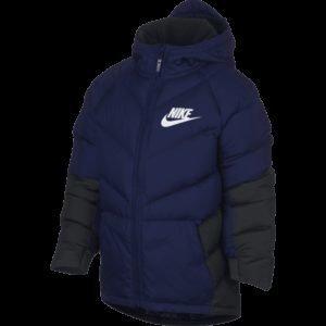 Nike Nsw Down Jacket Untuvatakki