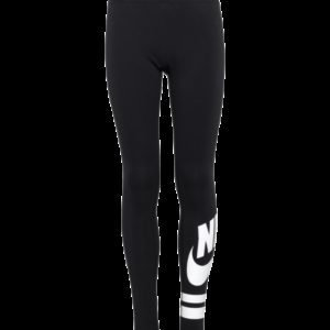 Nike Nsw Favorite Gx3 Lggng Trikoot