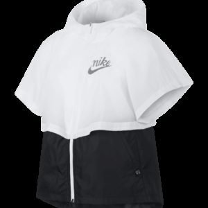 Nike Nsw Jacket Wr Icon Tuulitakki