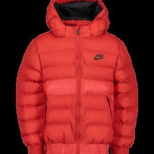 Nike Nsw Stadium Jacket Talvitakki