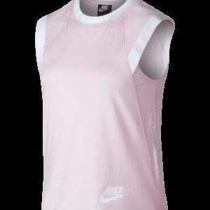 Nike Nsw Tank 1 Treenipaita