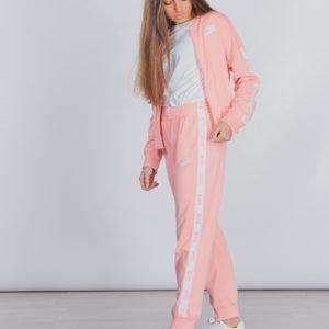 Nike Nsw Tracksuit Treeniasu Vaaleanpunainen