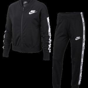 Nike Nsw Trk Suit Setti