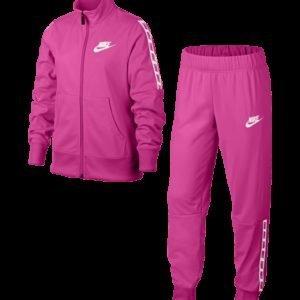 Nike Nsw Trk Suit Tricot Verryttelyasu