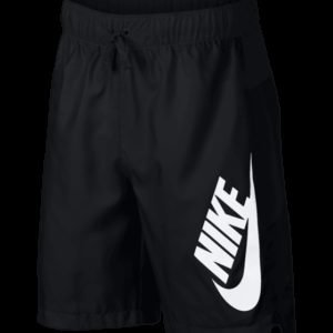 Nike Nsw Woven Short Treenishortsit