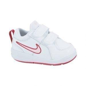 Nike Pico 4 Baby Urheilukengät