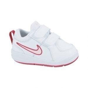 Nike Pico 4 Kengät