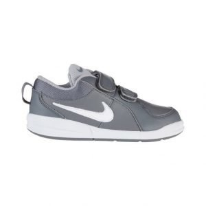 Nike Pico 4 (PSV) Kengät
