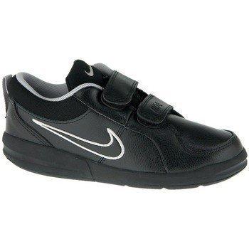 Nike Pico 4 Psv 454500-001 matalavartiset kengät