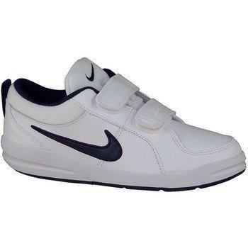 Nike Pico 4 Psv 454500-101 matalavartiset kengät