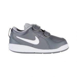 Nike Pico 4 (TDV) Kengät