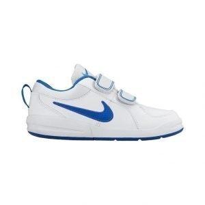 Nike Pico 4 Urheilukengät