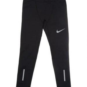 Nike Power Juoksutrikoot