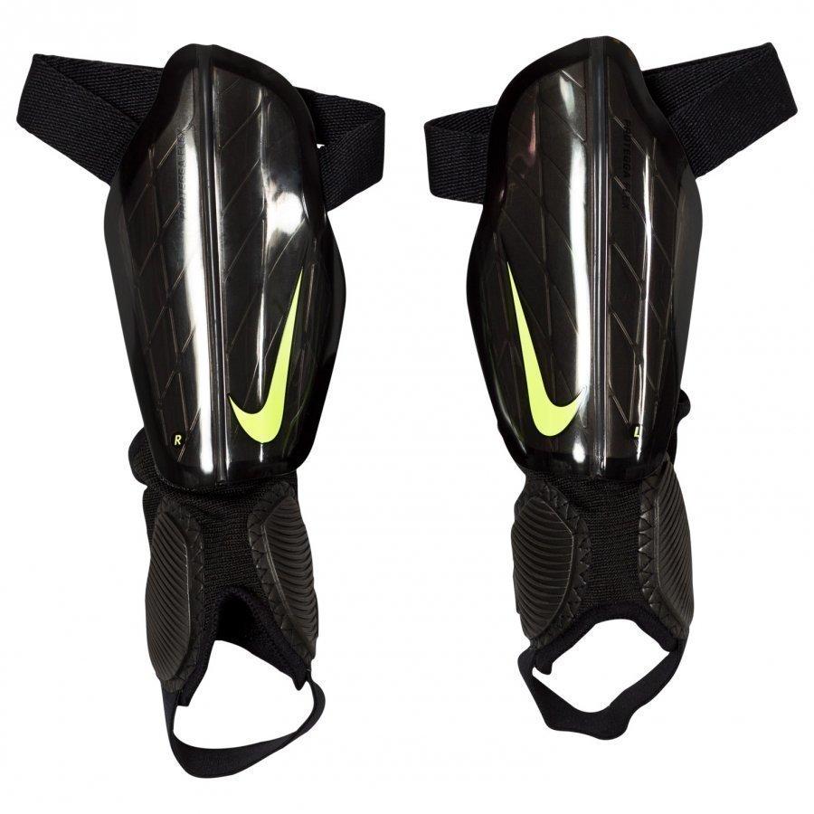 Nike Protegga Flex Soccer Shin Guards Säärisuojat