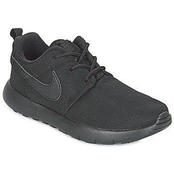 Nike ROSHE ONE CADET matalavartiset kengät