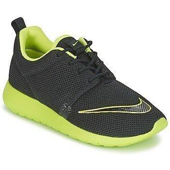 Nike ROSHE ONE FB matalavartiset kengät