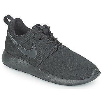 Nike ROSHE ONE matalavartiset kengät