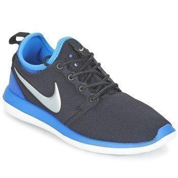 Nike ROSHE TWO JUNIOR matalavartiset kengät