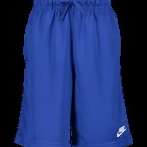 Nike Repeat Short Treenishortsit