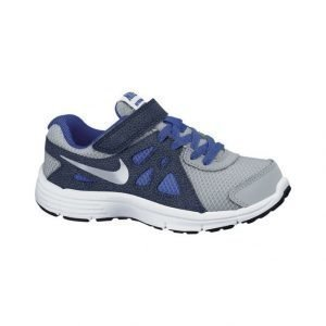 Nike Revolution 2 Psv Kengät