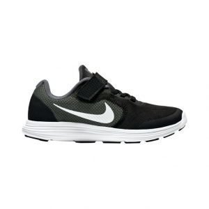 Nike Revolution 3 Juoksukengät