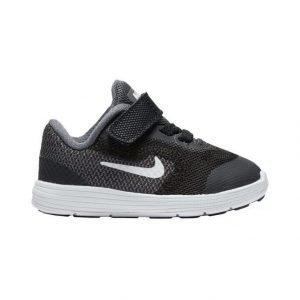 Nike Revolution 3 Kengät