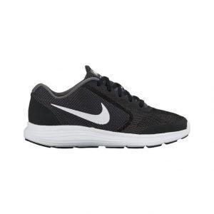 Nike Revolution 3 Urheilukengät