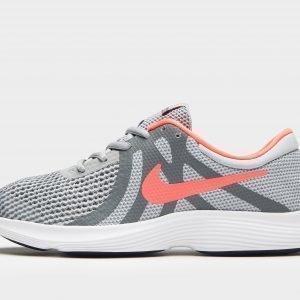Nike Revolution 4 Harmaa