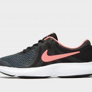 Nike Revolution 4 Musta