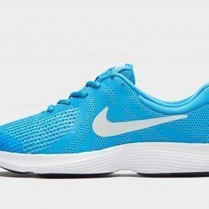 Nike Revolution 4 Sininen