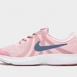 Nike Revolution 4 Vaaleanpunainen