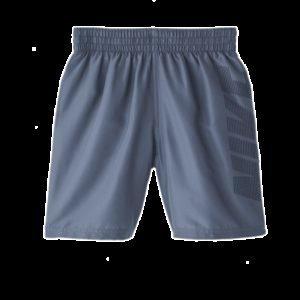Nike Rift 6 Vol Short Uimashortsit