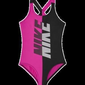 Nike Rift Crossback One Piece Uimapuku