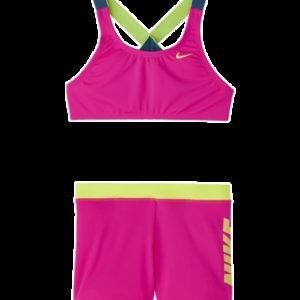 Nike Rift Pr Bikini Bikinit